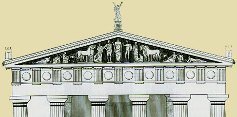 east_pediment.jpg