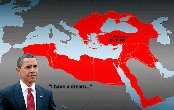 http://olympiada.files.wordpress.com/2009/04/great-turkey-obama.jpg