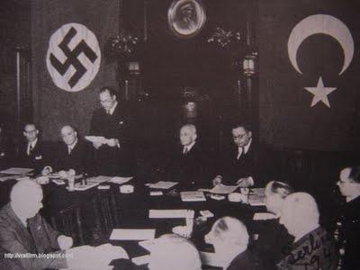 TurkeyNazi2