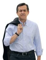 http://olympiada.files.wordpress.com/2010/09/nikos-nikolopoulos1.jpg?w=151&h=196&h=196