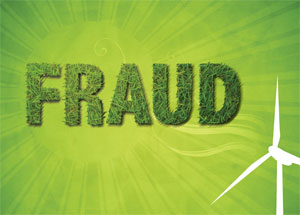green-energy-fraud