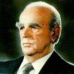 Πασίγνωστο στέλεχος του Μητσοτάκη αποκάλεσε τους Μακεδόνες «Βούλγαρους»! ΞΕΡΕΙΣ ΠΟΙΟΣ ΙΔΡΥΣΕ ΤΗΝ ΠΑΡΑΤΑΞΗ ΠΟΥ ΜΟΛΥΝΕΙΣ ΚΥΡΑ ΜΟΥ::