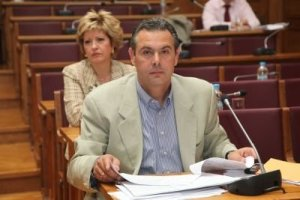 http://olympiada.files.wordpress.com/2011/01/kammenos-new-t1.jpg?w=300