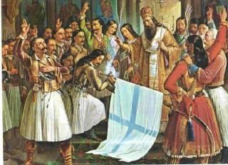 1821.jpg