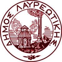 http://olympiada.files.wordpress.com/2011/03/dhmos_laurio.jpg