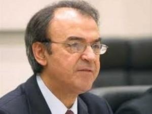Δημήτρης Τσοβόλας: «Οι κυβερνητικοί είναι  επικίνδυνοι» δήλωση βόμβα