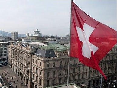 Swiss-bank[1]
