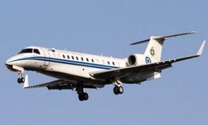 Τα V.I.P  Empraer & Gulfstream κόστισαν στον Ελληνικό λαό 5.803.398 € ...