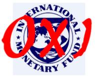 NO_IMF