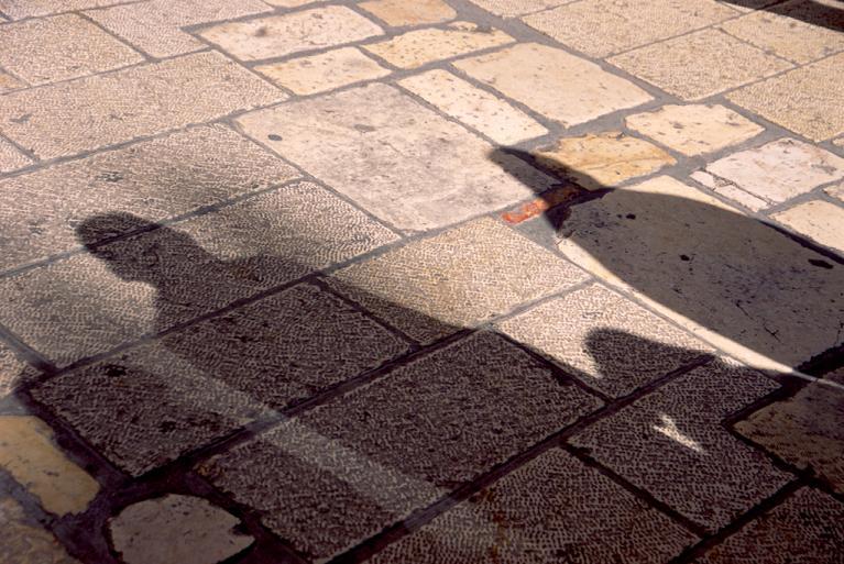 sleeping-shadows