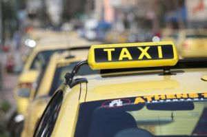 taxi_athens