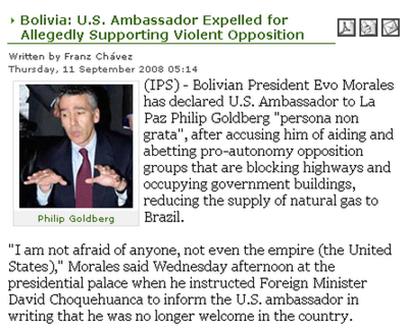 Bolivia-_U_S__Ambassador_Expelled_for_Allegedly_Supporting_Violent_Opposition_1286467656715