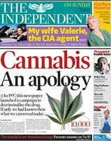 cannabis_anapology