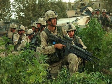 soldiers_in_the_grass