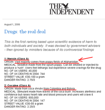 The_Independent-_Drugs-_the_real_deal_1286466908207