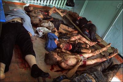 http://olympiada.files.wordpress.com/2011/09/beslan.jpg?w=400&h=267