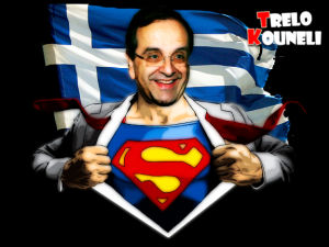 samaras-superman.png