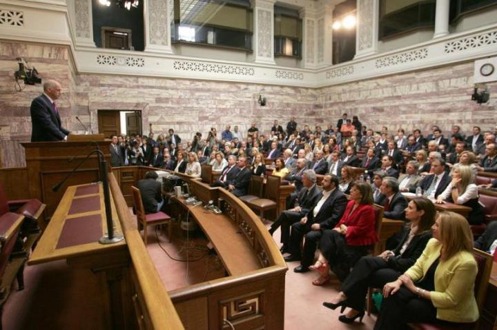 http://olympiada.files.wordpress.com/2011/10/ko_pasok_synedriasi1.jpg