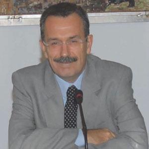 http://olympiada.files.wordpress.com/2011/11/kapsis.jpg?w=300&h=300
