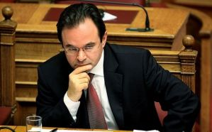 http://olympiada.files.wordpress.com/2011/11/papakonstantinou.jpg?w=300