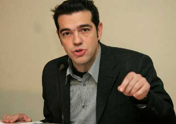 http://olympiada.files.wordpress.com/2011/11/tsipras4.jpg?w=358&h=252