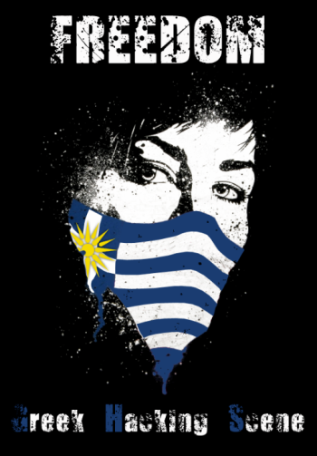 Greek-Hacking-Scene_GHS