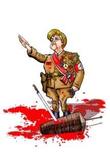 merkel__neo_nazi_