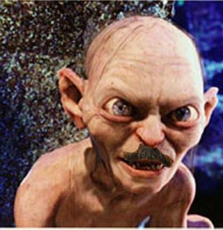 http://olympiada.files.wordpress.com/2012/01/20081210171539gollum1.jpg?w=320&h=330