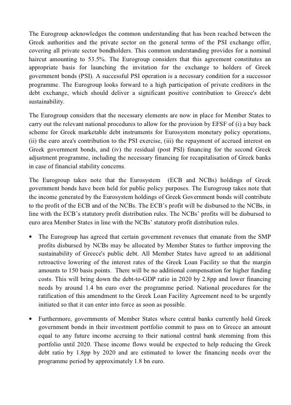 http://olympiada.files.wordpress.com/2012/02/anakoinosi-eurogroup-neo-daneio-2.jpg