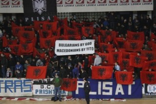 Kosovo-Tito-Bulgaria.jpg