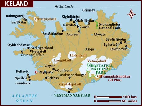 http://olympiada.files.wordpress.com/2012/02/map_of_iceland.jpg