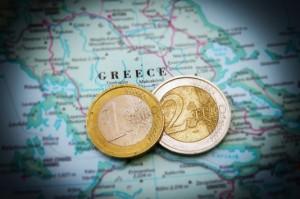 "New York Times: Η ""Αποκάλυψη"" για την Goldman Sachs και την ""κομπίνα"" για το Ευρώ..!"
