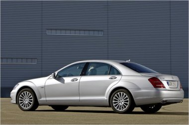 Mercedes+S+250+CDI+BlueEFFICIENCY-1.jpg
