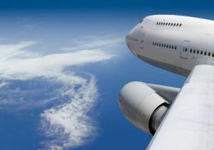 airplane-photo