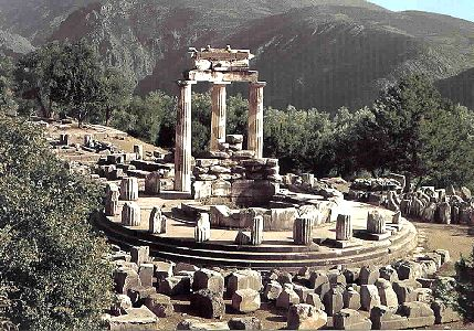 Delphi02AthenaSanctuary