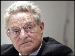 George Soros[2]