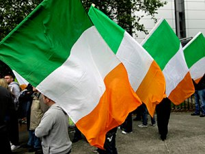 ireland-flags
