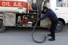 Πόσα χρήματα θα κερδίσετε εάν βάλετε τώρα πετρέλαιο θέρμανσης
