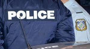 Συνταξιούχος αστυνομικός ετών ...48,με χρέη 6,5 εκατομμύριων ευρώ στο Δημόσιο!