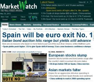 spain-exit-euro-marketwatch1