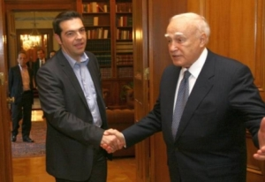tsipras_pap-458x315