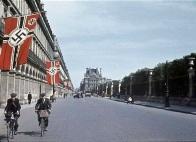 Ευρω-ομόλογο μόνο υπό γερμανική «κατοχή»