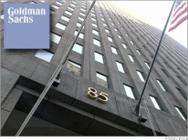 http://olympiada.files.wordpress.com/2012/06/goldman-sachs.jpg?w=206&h=154