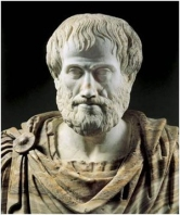 aristotelis-20110201.jpg