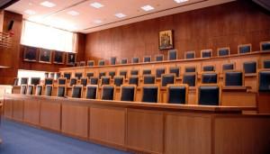 big room cour