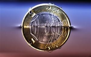 eurocrisis 2010026c