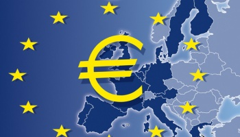Οι Έλληνες είναι μαζόχες λέει το ευρωβαρόμετρο!