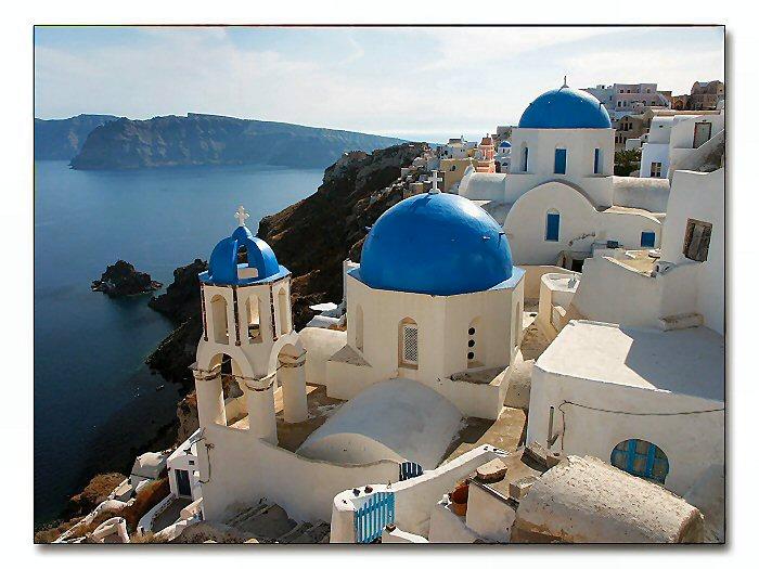 http://olympiada.files.wordpress.com/2012/07/greece3.jpg?w=887&h=525