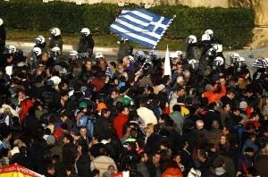 syntagma 34445