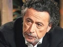 Συνελήφθη ο Μάκης Τριανταφυλλόπουλος